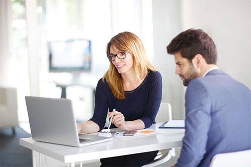 elite marketing group insurance services